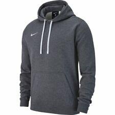 Jacken Nike Dri-Fit Sweatjacke/Jacke Gr.S w.Neu NP 75 Euro! Fußball
