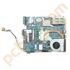HP Probook 4520s Motherboard + Core i3-370M 2.40GHz Heatsink and Fan 598667-001