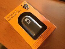 Tivo wifi adaptor - Brand new in sealed retail box
