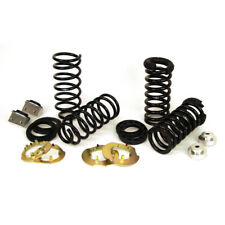 Air Spring to Coil Spring Conversion Kit Front Rear Arnott C-2224