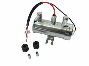 Pompa Carburante Adatto A Mitsubishi L3A L3C L3E L3E2 S3L S3L2 S4L S4L2-T