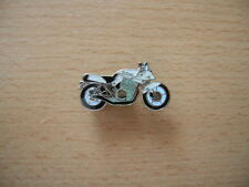 Pin SUZUKI KATANA GSX 1100/gsx1100 MOTO ART. 0607 SPILLA Motorbike Moto