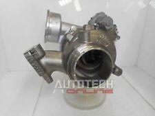 Turbolader Mercedes B200 CDI A6400902780 A6400902480 140PS.