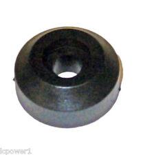 [DEWA] [625825-00] Dewalt DW718 Miter Saw Replacement Roller