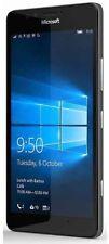 Protector de pantalla de cristal templado para Microsoft Nokia Lumia 950 9H