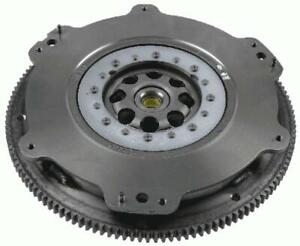 Sachs Dual Mass Flywheel 2294000845 Fit with Jeep Liberty