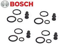 Bosch 1417010996 x4 Injector Seal Kit VAG 2.0 TDI