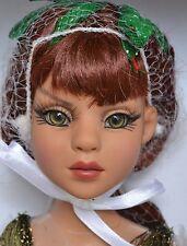 "Ellowyne Lethal Lizette Wilde Imagination 16"" Dressed Doll NEW"