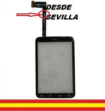 Pantalla tactil HTC Wildfire S G13 modelo .202