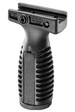 TAL- 4  Fab Defense TACTICAL VERTICAL FOREGRIP