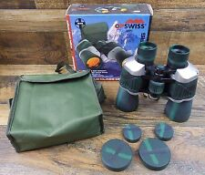 OPSWISS 10X50 BINOCULARS SPOP1050 FULLY COATED