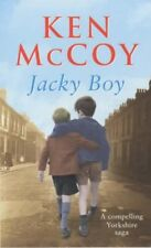Jacky Boy By Ken McCoy. 9780749935115