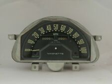 Speedometer Fits MG Magnette 1959-1962 Smiths Brand   SS2701/05