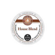 Barista Prima Coffeehouse House Blend Coffee Keurig K-Cups 96-Count