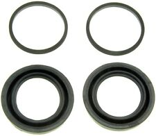 Disc Brake Caliper Repair Kit-Rear Drum Front,Rear Dorman D670030