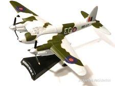 Mosquito FB MK VI 1:120 Aircraft diecast plane Ixo Altaya