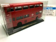 AUTOBUS METROPOLITANO 1/76 LONDON BUS LONDON TRANSPORT