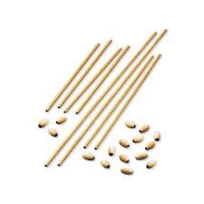 Knorr Prandell Wooden Mobile Rods