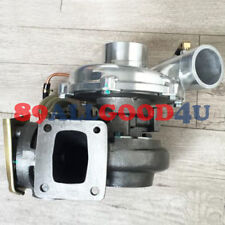 Turbocharger VA250041 VX29 24100-1690C Turbo RHC7A For Hino MFG H06CT Engine