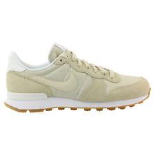 check out quality huge selection of Nike Internationalist Damen Beige günstig kaufen | eBay