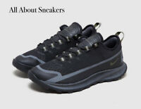 "Nike ACG Air Nasu QS ""Black"" Men's Trainers Limited Stock All Sizes"
