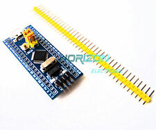 10PCS STM32F103C8T6 ARM STM32 Minimum System Development Board Module For DHUS