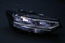 VW Passat 3G B8 Facelift LED Scheinwerfer Headlight Rechts 3G1941036P