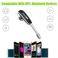 1x Universal Wireless Bluetooth HandFree Sport Stereo Earphone headphone