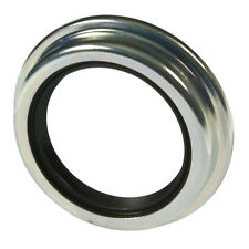 National Oil Seals 710167 Steering Knuckle Seal