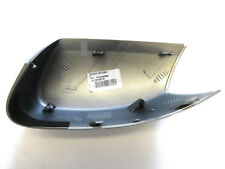 Genuine New FORD RIGHT WING MIRROR COVER HOUSING For Galaxy & S-Max 2008-2010