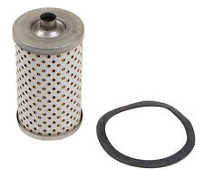 376373R91 Oil Filter for IH Farmall Cub and Cub Lo-Boy Tractors