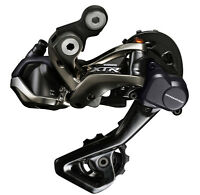 SHIMANO XTR 11 SPEED DI2 REAR DERAILLEUR RD-M9050 SGS GS BRAND NEW