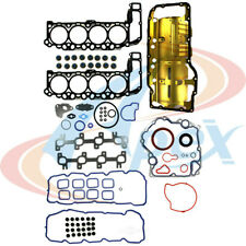 Apex Automobile Parts AFS2073 Full Gasket Set