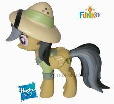 "NEW My Little Pony Daring Do Dazzle Figure 6"" Genuine Funko Hasbro"