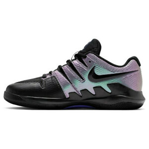 Nike Air Zoom Vapor X HC 'Multi-Color' Running Shoes (AA8030-900)