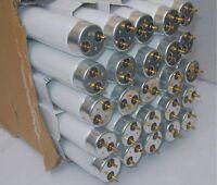 Müller-Licht 36W Leuchtstofflampe 120cm Neonlampe T8 Neonröhre Leuchtstoffröhre