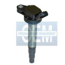 Original Engine Management 3921 Distributor Rotor