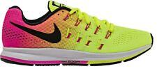 New Brand S Nike Shoes Sneakers Tennis Casual original 846327-999