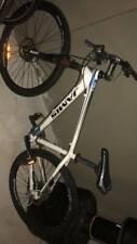 Jamis Bikes - Nemesis 650 (white)