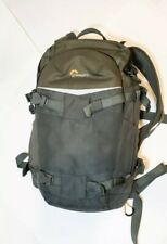 Lowepro Camera Backpack Flipside Trek BP 250 AW Used - Great Condition