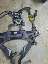 DBI Sala Exofit Positioning Safety harness  Worker Tower (Read Description)
