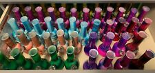 2,989 New Smoking Accessories - Glass Pipes, Chillums, Grinders, Papers & More