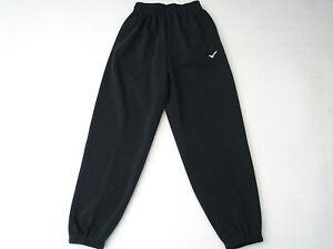 NEW Men's Ladies Fleece Work Pants,Tracksuit Pant,Track Pant,Trackpant SizeS-2XL