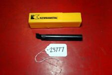 Kennametal Boring Bar MS187-9