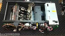WINCOR NIXDORF CMD STACKER MODULE  CMD-V4 SAT / ER  P/N:1750109659
