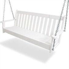 Patio Patio Swings Ebay