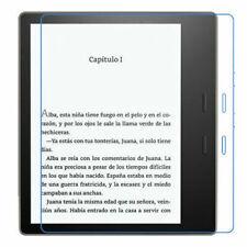Для Amazon Kindle Oasis (8-го поколения)