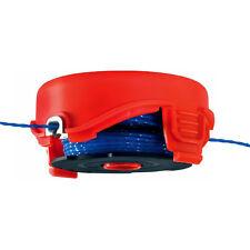Black & Decker Strimmer Cap Spool & Line For GL650 GL660 GL670 GL315 GL655 GL656