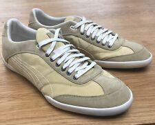 Scarpe da ginnastica da uomo PUMA oro | Acquisti Online su eBay