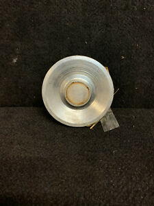 Triumph Stag Air Conditioning  Jockey / Idler Pulley